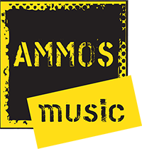 Ammos Music Records